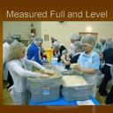 2014 Food For The Hungry Program photo album thumbnail 17